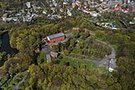 BaltiyskPillau 05-2017 img09 aerial photo.jpg
