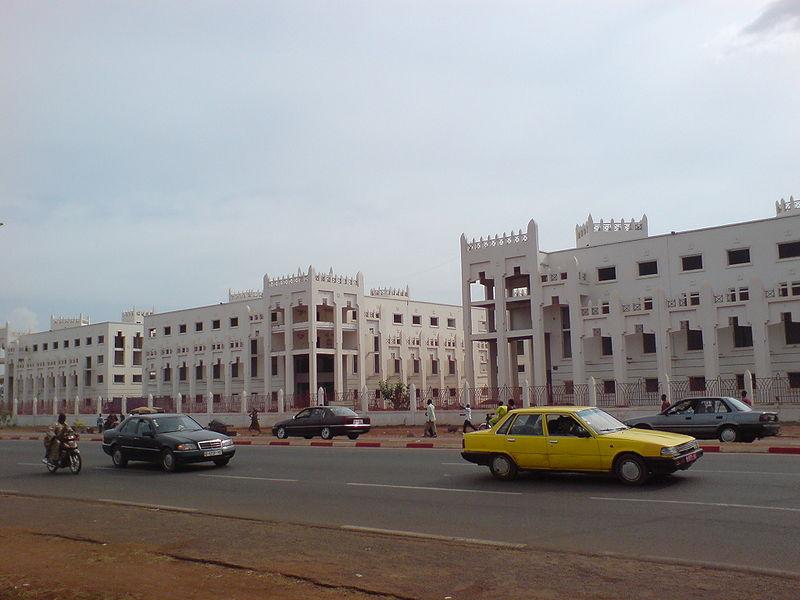 File:Bamakomali (3).jpg