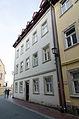 Bamberg, Kleberstraße 18-001.jpg