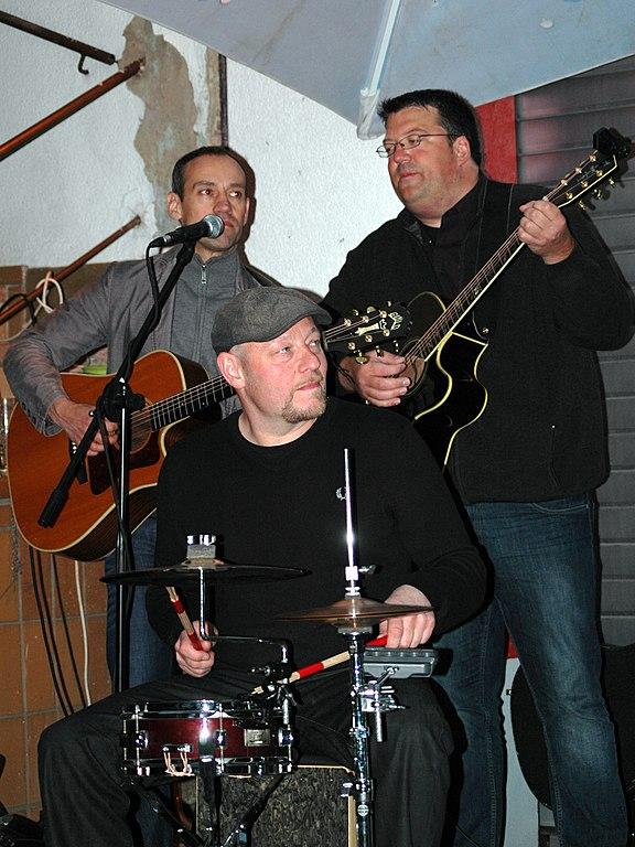 File:Bammental - Getränke Ziegler Musikfest.JPG - Wikimedia Commons