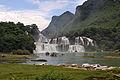 Ban Gioc Waterfalls II.jpg