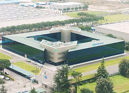 Banca Nazionale Di Lavoro Trieste : Banca popolare delletruria e del lazio wikipedia