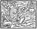Banchetto sabba compendium maleficarum.jpg
