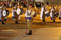 Banda de Guerra del Grupo de Regulares de Ceuta nº 54 (4).jpg