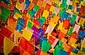 Bandeiras, cores e folclore.jpg