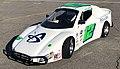 Bandolero Race Car.jpg