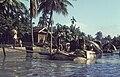 Bangkok-1965-057 hg.jpg