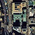 Bank of Japan Head Office 1984.jpg