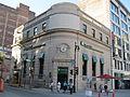 Banque Toronto-Dominion 08.JPG