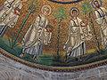 Baptistery.Arians11.jpg