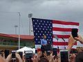 Barack Obama in Kissimmee (30523813540).jpg