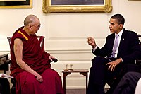 200px-Barack_Obama_with_the_14th_Dalai_L