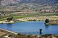 Baragem de Salgueiro - Portugal (21933389192).jpg