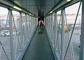Barajas T4, Vueling do Lizbony, 10.3.2007.jpg
