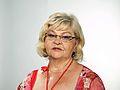 Barbara Borchardt 6193565.jpg