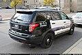 Barberton Police Ford Explorer (15458471000).jpg