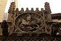 Barcelona, Carrer Bisbe Irurita-PM 16057.jpg