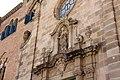 Barcelona - Hospital de la Santa Creu i Sant Pau (1).jpg