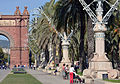 Barcelona 2015 10 10 0457 (23152801121).jpg