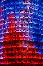 Barcelona March 2015-5a.jpg