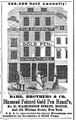 Bard WashingtonSt BostonDirectory 1850.png