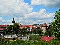Bardejov WMP 17 Slovakia5.jpg