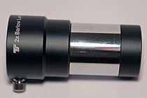 Barlow-lens.jpg