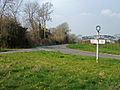Barnes Cross near Holwell - geograph.org.uk - 380082.jpg