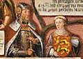 Barnim III and his wife.jpg
