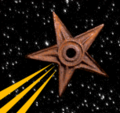 Barnstar-shooting-star.png