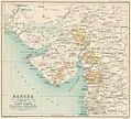 Baroda state 1909.jpg
