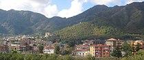 Baronissi (Panorama).JPG