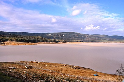 Barrage Beni Mtir 22.jpg