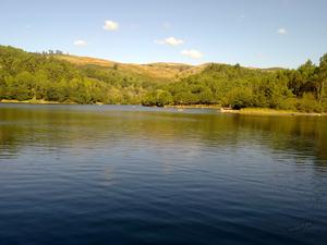 Barragem de Queimadela (Fafe) .png