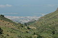 Barranco del Lobo (2).jpg