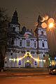 Barvy-nochi-Katedra-14019685.jpg