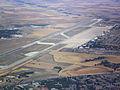 Base Aérea de Torrejón.jpg