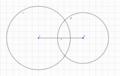 Base e circonferenza lato2.png