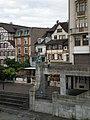 Basel (4942630666).jpg