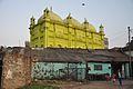 Bashiri Shah Masjid - Chitpore - Kolkata 2017-04-29 1856.JPG