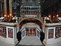 Basilica dei Santi XII Apostoli 03.jpg