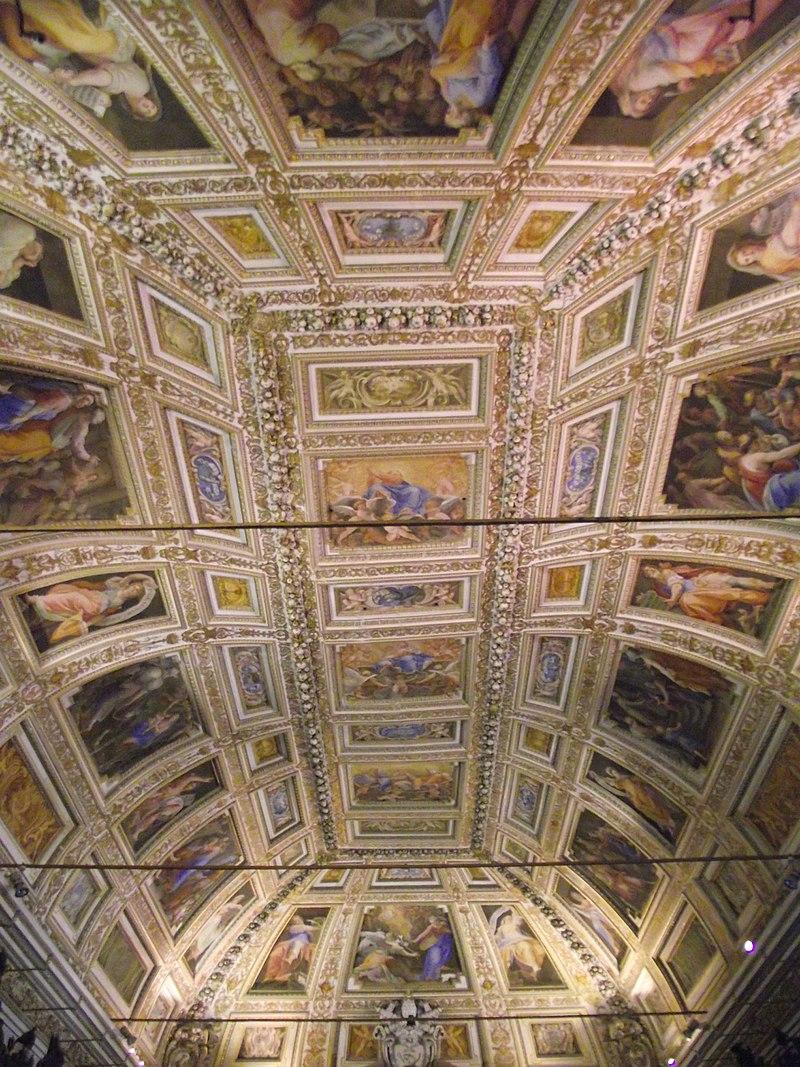 Basilica di Loreto 10.jpg