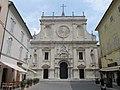 Basilica di S. Nicola Tolentino.jpg