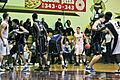 Basketball Concordia - UQAM (Jan 2011) (5354392367).jpg