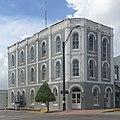 Bassett and Bassett Banking House.jpg