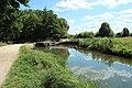 Bassin de Saulx à Saulx-les-Chartreux le 21 août 2015 - 20.jpg