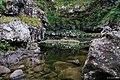 Bassin sur la ravine sèche - panoramio.jpg