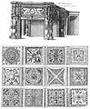 Bastiments v1 (Gregg 1972 p33) - Madrid fireplace and floor designs.jpg