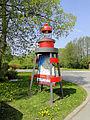 Bastorf 2010-05-17 001.jpg