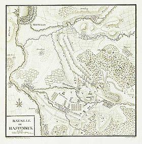 [Lien] Rapport de batailles XVIIème-XVIIIème siècles 280px-Bataille_de_Hastenbeck